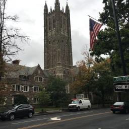 Ivy Leagueアスリートの受験