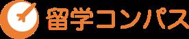 service-logo-all